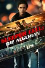 The Algerian