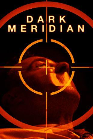 Dark Meridian