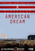 A Different American Dream