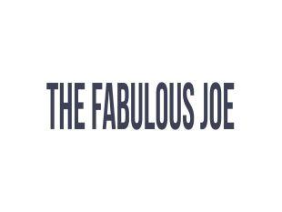 The Fabulous Joe