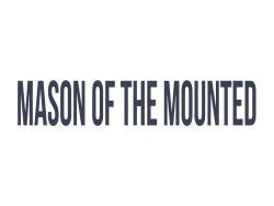 Mason of the Mounted