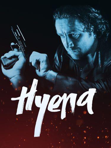 Hyena 2014 Review Hyena (2014) - ...