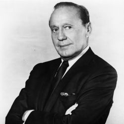 The Jack Benny Show [TV Series]