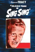 20,000 Years in Sing-Sing