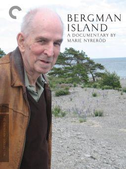 Bergman Island