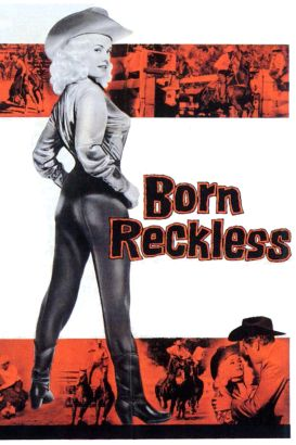 Born Reckless