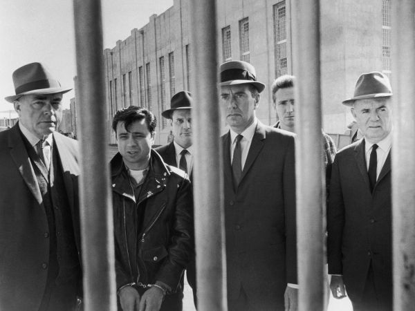 in cold blood theme Major themes in truman capote's in cold blood learn and understand all of the themes found in in cold blood, such as the american dream learn how.