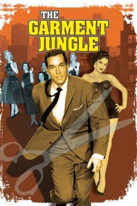 The Garment Jungle