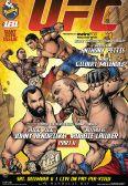 UFC 181: Hendricks vs. Lawler II
