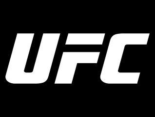 UFC Presents: Ronda Rousey