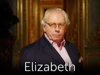 Elizabeth [TV Series]