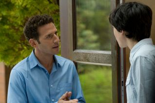 Royal Pains: False Start