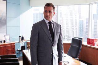 Suits: Enough is Enough