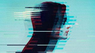 Mr. Robot [TV Series]