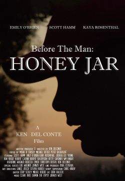 Before the Man: Honey Jar