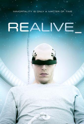 Realive