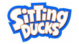 Sitting Ducks [Animated Series]