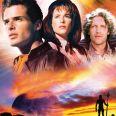 Earth 2 [TV Series]