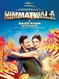 Himmatwala