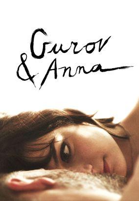 Gurov and Anna