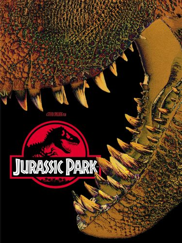 Jurassic Park 1993 Steven Spielberg Synopsis Characteristics Moods Themes And Related Allmovie