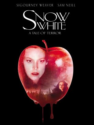 Snow White: A Tale of Terror