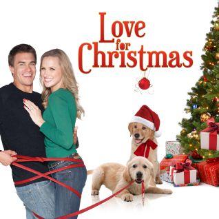 a golden christmas 3 home for christmas - A Golden Christmas Cast
