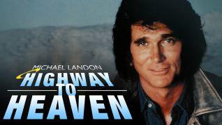 Highway to Heaven [TV Series]