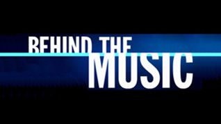 VH1: Behind the Music [TV Series]