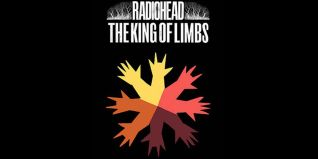 Radiohead: The King of Limbs - Live from the Basement