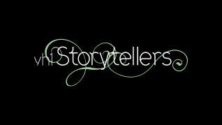 VH1 Storytellers [TV Series]