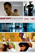 Aaron Bacon