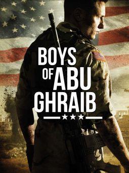 Boys of Abu Ghraib