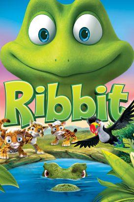 Ribbit