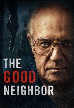 The Good Neighbor