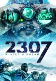 2307: Winter's Dream