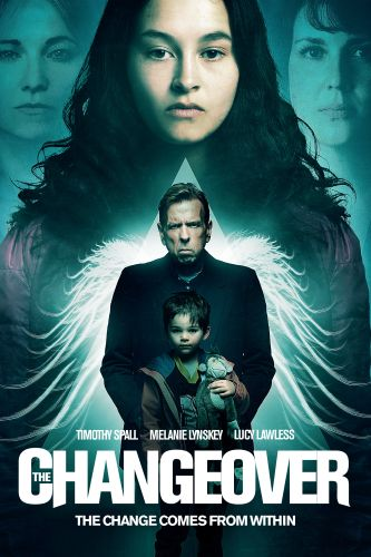 the changeover 2017 full movie