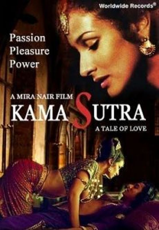 download kamasutra a tale of love movie