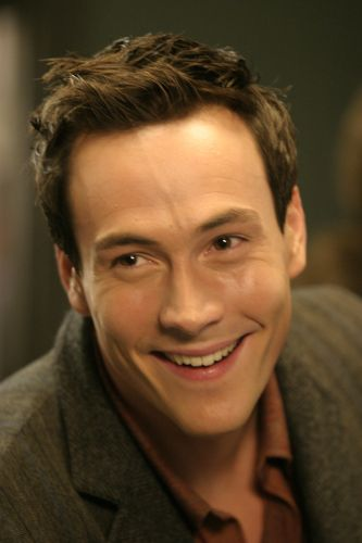 Chris Klein | Movies and Filmography | AllMovie