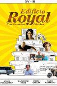 Edificio royal