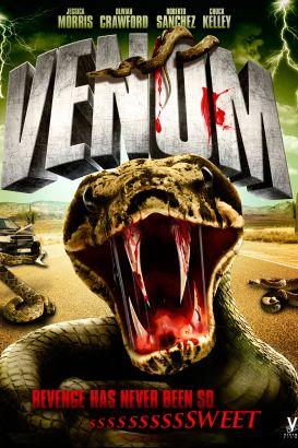 Venom (2012)