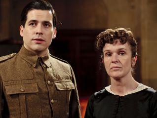 Downton Abbey: Episode 2.4