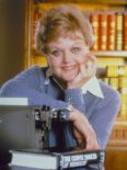 Murder, She Wrote: Capitol Offense