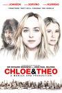 Chloe & Theo