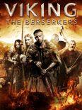Berserkers: A Viking Saga