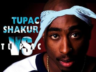 a biography of the life and impact of tupac shakur on the american culture 2014-7-24 saul williams interview on how tupac  this is saul williams on how tupac changed his life:  in his rise in pop culture, tupac kind of represented for.