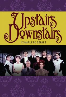 Upstairs, Downstairs [TV Series]