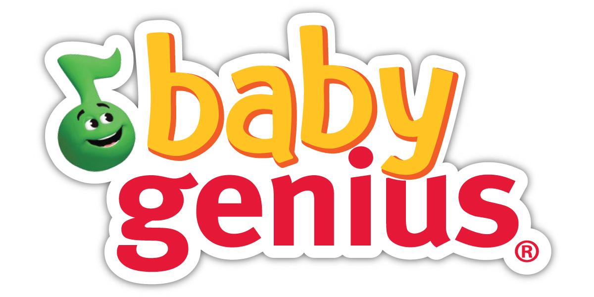 Baby Genius [Video Series]