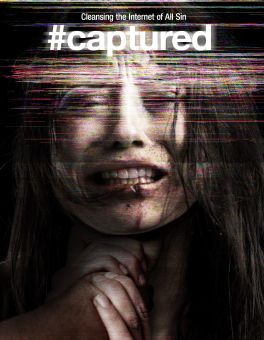 #Captured