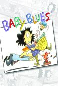 Baby Blues [Animated TV Series]